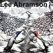 The Antarctic Wars by Lee Abramson