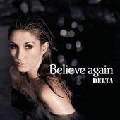 Believe Again de Delta Goodrem