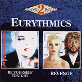 Revenge by Eurythmics