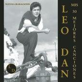 Mis Mejores 30 Canciones de Leo Dan