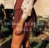 Dolls de Primal Scream