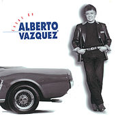 Cosas De Alberto Vazquez by Various Artists