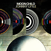 Moon Child by Johnny Lytle
