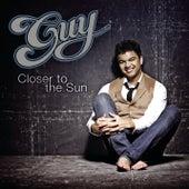 Closer To The Sun von Guy Sebastian