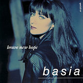 Brave New Hope de Basia