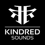 The Sounds of Kindred Volume 9 - Single by Various Artists