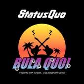 Bula Quo! de Status Quo