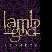 Redneck de Lamb of God