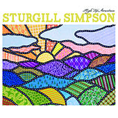 Play & Download High Top Mountain by Sturgill Simpson | Napster