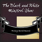 The Black and White Minstrel Show de George Mitchell Minstrels