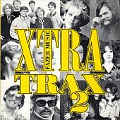 Xtra Trax 2 by Various Artists