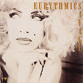 Savage by Eurythmics