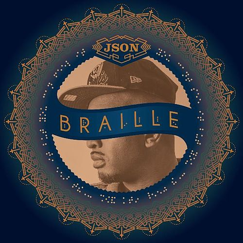 Braille by J'son