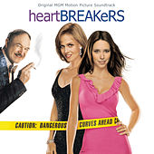 Heartbreakers by Original Soundtrack