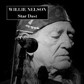 Star Dust by Willie Nelson