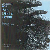 Seal Djiril's Hymn by Gordon Bok