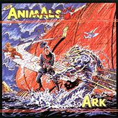 Ark by The Animals