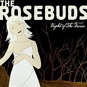 Night of Thew Furies by The Rosebuds