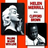 Falling In Love With Love by Helen Merrill