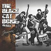 Jammin de Black Cat Bone