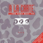 ...The Very Best Of '99 by A La Carte