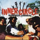 Summer Jammin' von Inner Circle