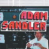 Secret von Adam Sandler