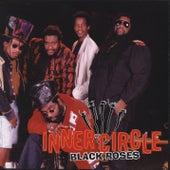 Black Roses von Inner Circle