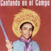 Cantando En El Campo by Odilio González