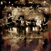 The Loft Sessions de Bethel Music