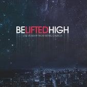 Be Lifted High de Various Artists