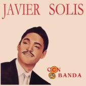 Javier Solis Con Banda de Javier Solis