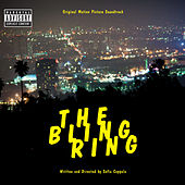 The Bling Ring: Original Motion Picture Soundtrack von Various Artists