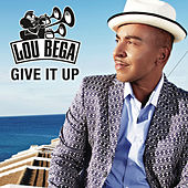 Give It Up by Lou Bega