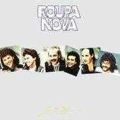 Luz - 1988 de Roupa Nova
