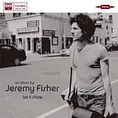 Let It Shine de Jeremy Fisher