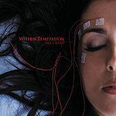 All I Need de Within Temptation