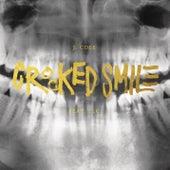 Crooked Smile de J. Cole