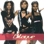 Blaque By Popular Demand de Blaque