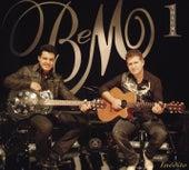 Acústico Ii - Vol. 1 (Prime Selection) von Bruno & Marrone