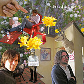 Secret EP de Sebadoh