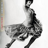The Legends of Broadway - Chita Rivera by Chita Rivera