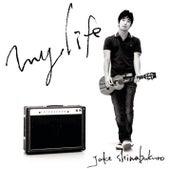 My Life de Jake Shimabukuro