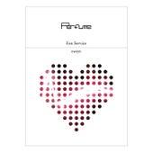 Fan Service [Sweet] von Perfume