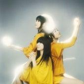 Dream Fighter von Perfume