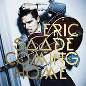 Coming Home by Eric Saade