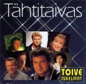 Toiveiskelmät - Tähtitaivas von Various Artists