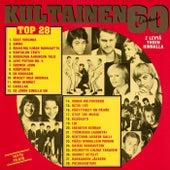 Kultainen 60-luku by Various Artists