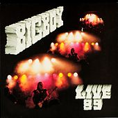 Live 89 by Big Boy