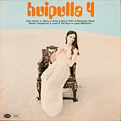 Huipulla 4 von Various Artists